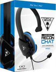 Photo of turtle beach - Recon Chat