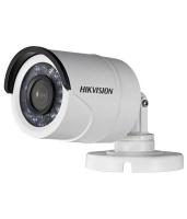 hikvision outdoor bullet 20m ir 36mm camera