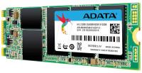ADATA 512GB SSD SU800 Series