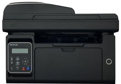 Photo of PANTUM PM6550NW 3-in-1 Multifunction Mono Laser Wi-Fi Printer