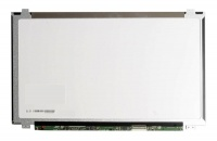 hp 250 g3 laptop slim 156 inch screen