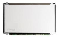 dell latitude e5440 replacement laptop lcd slim 14 screen