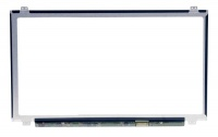 dell latitude e7450 non touch replacement laptop lcd normal