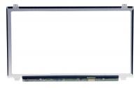 dell vostro 15 3558 3559 non touch laptop slim 156 inch