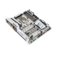 msi 4719072498528 motherboard