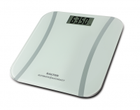 salter ultimate accuracy bathroom scale white bathroom accessory