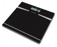 Salter Glass Analyser Scale 9121 BK3R