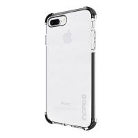 incipio reprieve sport case for iphone 7 plus clear and