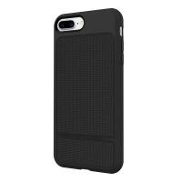 incipio ngp advanced case for iphone 7 plus black