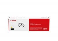 canon 045 yellow laser toner cartridge