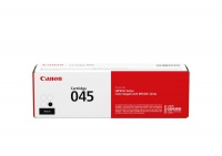 canon 045 black laser toner cartridge