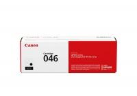 canon 046 black laser toner cartridge