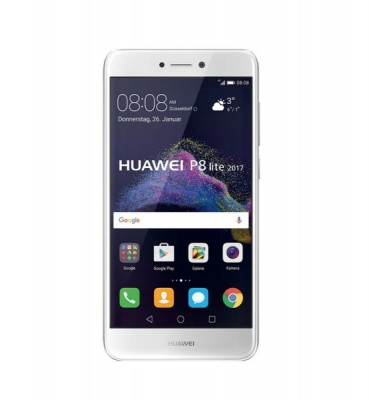 Photo of Huawei P8 Lite 16GB LTE VC - Cellphone