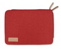 port torino sleeve 133 laptop accessory