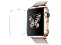 Tempered Glass Screen Protector for Smart Watch 38mm