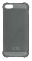 scoop progel xt case for iphone 7 plus grey