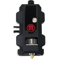 makerbot smartextruder for rep5th replicator mini