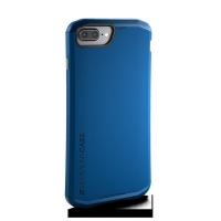 elementcase aura case for iphone 7 plus deep blue
