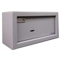 brick safe bs1530k safe
