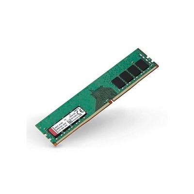 Kingston 8GB 2400MHz DDR4 Non ECC CL17 DIMM 1Rx8