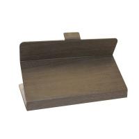 volkano pine series 7 tablet cover grey