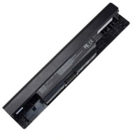dell 1525 replacement battery