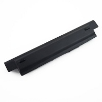 dell 3521 replacement battery