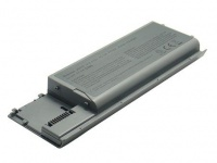 dell d620 replacement battery