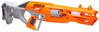 Nerf N Strike Elite AccuStrike Series AlphaHawk