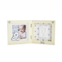 disney winnie the pooh print frame tt frame