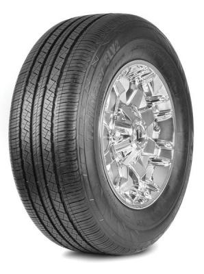 Photo of Landsail 255/65R17 CLV2 Tyre