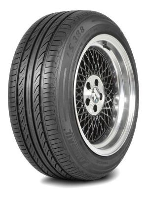 Photo of Landsail 155/65R13 - LS388 Tyre