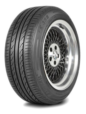 Photo of Landsail 195/40 R17 LS388 Tyre
