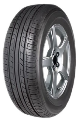Photo of Road King 175/60R14 F109