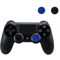 sparkfox thumb grip deluxe 4pack ps4