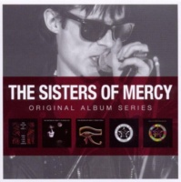 the sisters of mercy original album series parallel import engineering design software