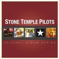 original album series parallel import cd engineering design software
