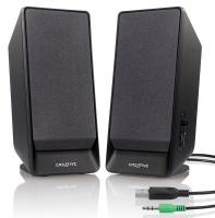 creative sbs a50 usb powered 20 speaker