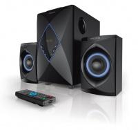 creative sbs e2800 usb powered 21 speaker 50w