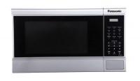 panasonic solo 34 litre nn st655mvtq microwave