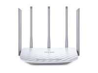 tp link ac1350 dual band wi fi router