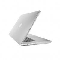 macbook pro 15 case clear