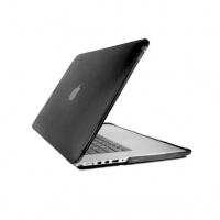 macbook pro 15 case black