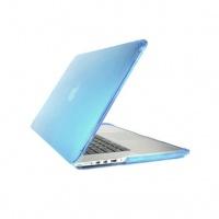 macbook pro 15 case blue