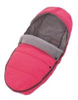 Recaro Zen Sleeping Bag Pink