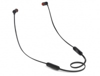 jbl t110 headphones earphone