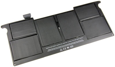 """Photo of Apple Replacement Battery for MacBook Air 11"""" - Mid 2011/2012"""