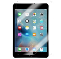 young pioneer tempered glass screen protector for ipad mini