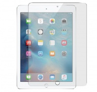 young pioneer tempered glass screen protector for ipad 2017