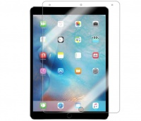 young pioneer tempered glass screen protector for ipad pro